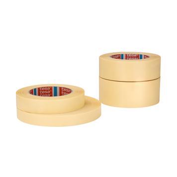 Textile Adhesive Tape