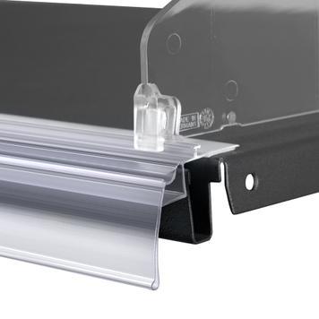 """""""DBR/MSP 26"""" Shelf Edge Strip"""