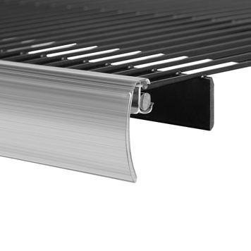 """""""WWTG"""" Shelf Edge Strip"""