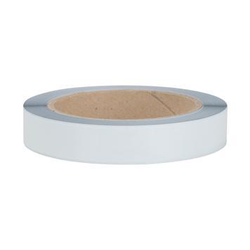 Self-Adhesive Steel Tape