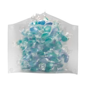 Button Clips Polypropylene