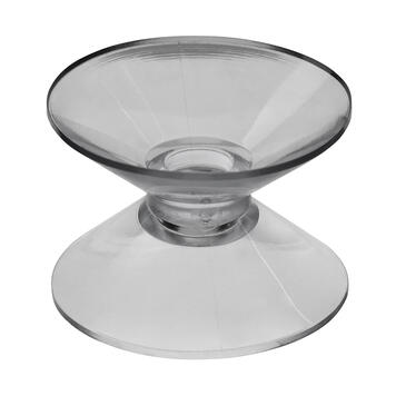 Double Suction Cup