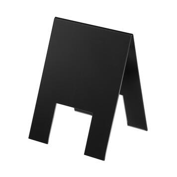 Table Display A-stand