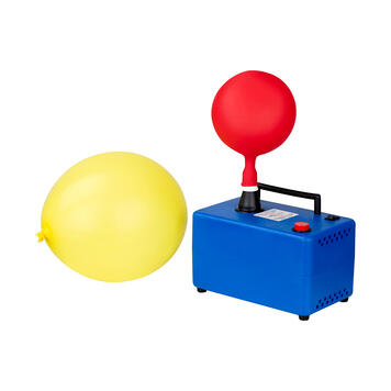 Electric Pump for Balloons
