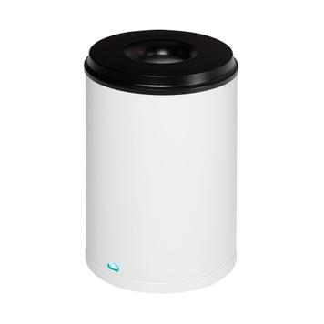 Waste-Paper Bin