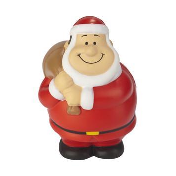 Anti-Stress Character Herr Bert®