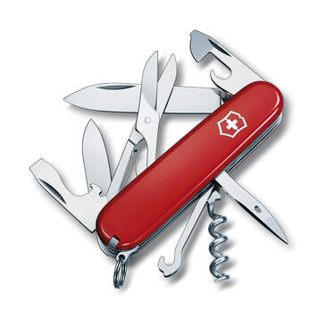 "Victorinox  Swiss Army Knife ""Climber"""