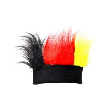 """Headband """"Hairy"""""""