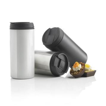 "Coffee2Go Mug ""Metro"""