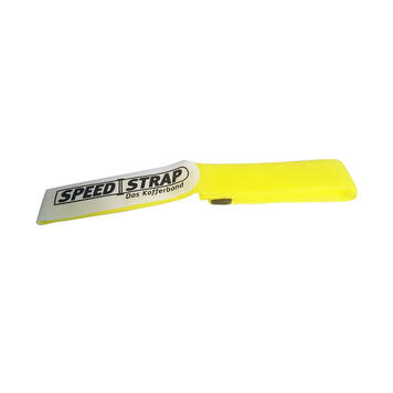 """Multiband with Hook & Loop Fastening """"SpeedStrap"""""""