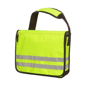 """Shoulder Bag """"Reflex"""