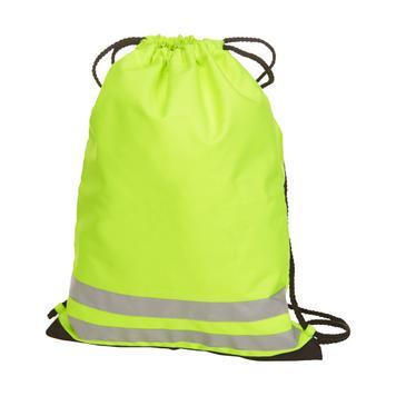 "Drawstring Bag ""REFLEX"""