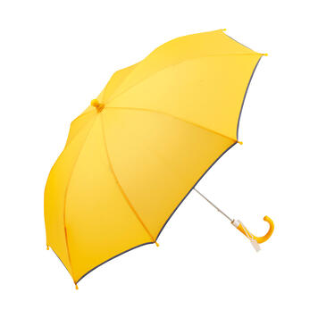 Childrens' Safety Umbrella