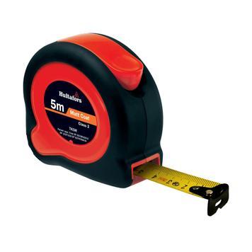 Steel Tape Measure