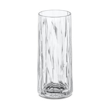 Koziol Superglas Longdrink Club No. 3