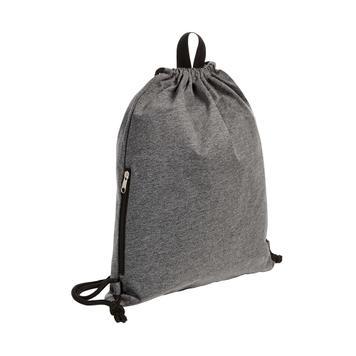 """Rucksack Bag """"Jersey"""""""