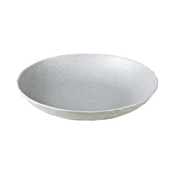 "Koziol ""CLUB"" Deep Plate"