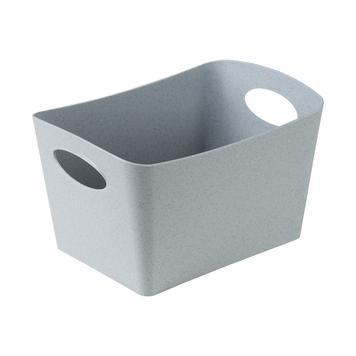 Koziol Storage Box 1l