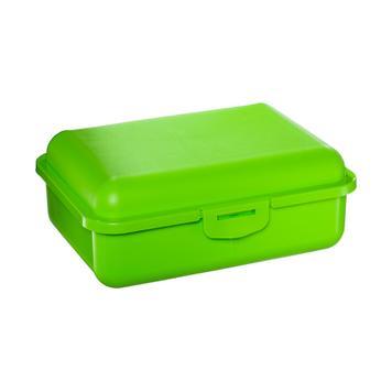 """BIO Snack Box """"UNO"""""""