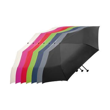 """Mini Pocket Umbrella """"FiligRain"""""""