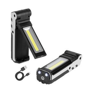 """LED Light """"Wave Light XL 420 L"""""""