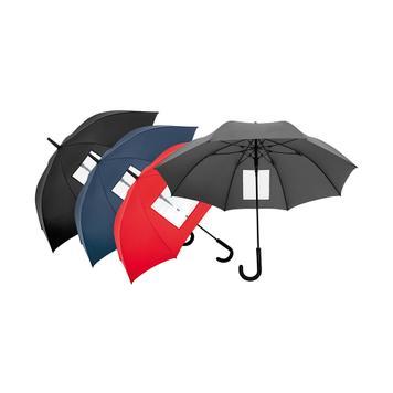 "AC Stick Umbrella ""View"""
