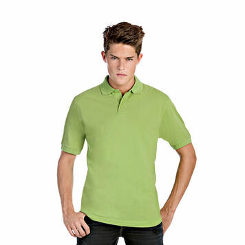 """Safran"" Mens Polo Shirt"