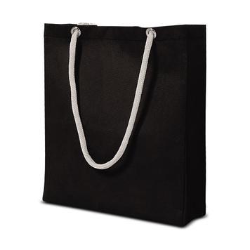 """PP Non Woven Bag """"Berlin"""""""