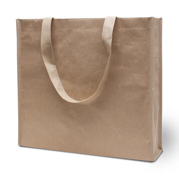 "Non-woven / Paper - Bag ""Bedford"""