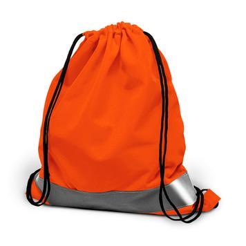 "Rucksack Bag ""Arnhem"""