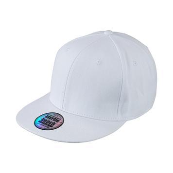 Pro Style Cap MB 24