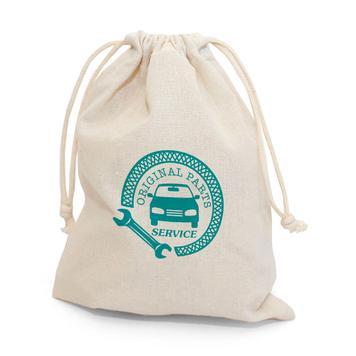 """Cotton Bag """"Doha"""""""