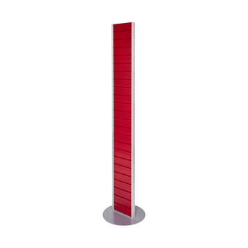 "FlexiSlot® Tower ""Slim"""