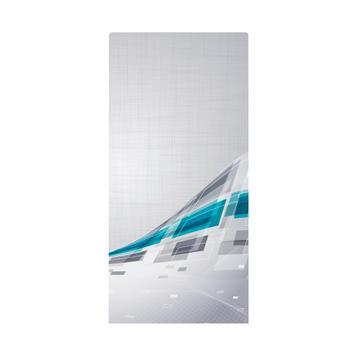 "Aluminium Composite Panel for Base ""Vento"""