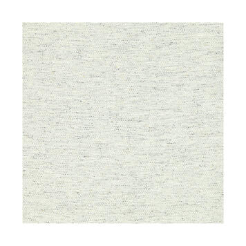 FlexiDeco-Stylepads Fabric