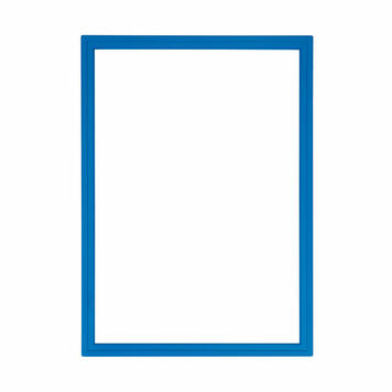 Frames for Laminated Posters