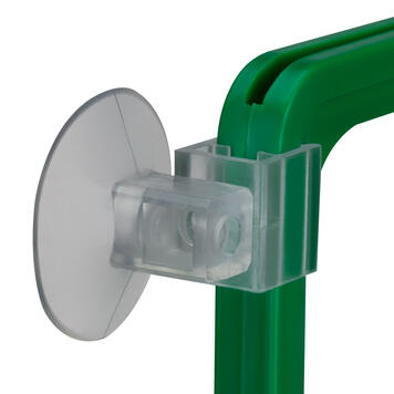 Suction Cup for Showcard Frames