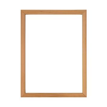 Poster Frame Madeira In Wood Vkf Renzel