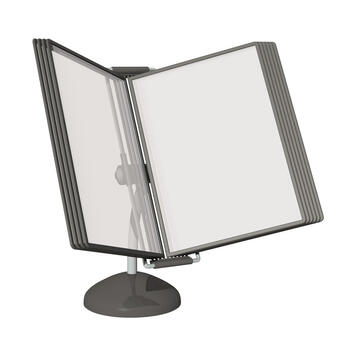 "Table Frame ""VIP"""