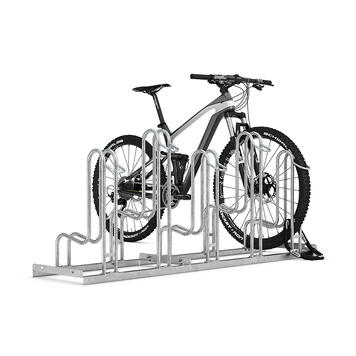 "Bicycle Stand ""BR"""