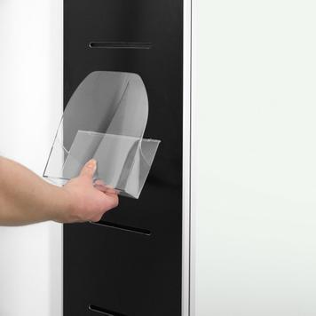 """Dispenser for """"Karanor"""""""