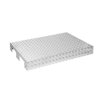 """Pallet Cover """"Duetti NG"""""""