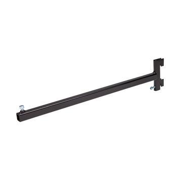 Easy-Shelf Bracket for Monitor Holder