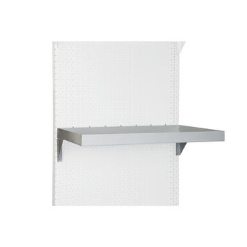 "Shelf for Pegwall ""Variant"" 255 mm"