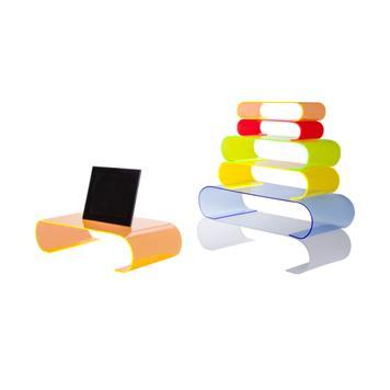 """Product Display bridge """"Calamus"""""""