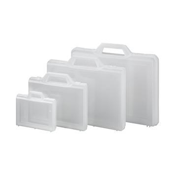 """Plastic Case """"Durio"""""""