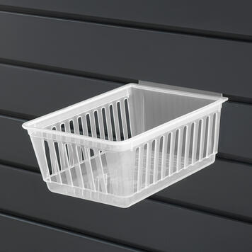 "Cratebox ""Long"""