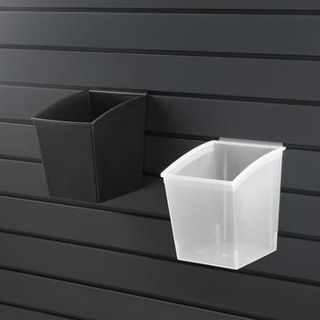"""Popbox """"Cube"""""""