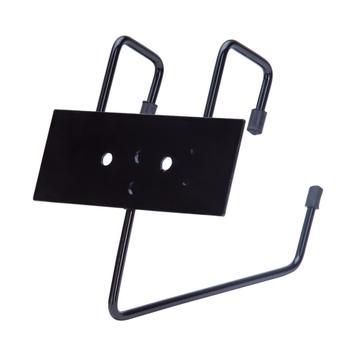 Wire Holder for Leaflet Dispensers