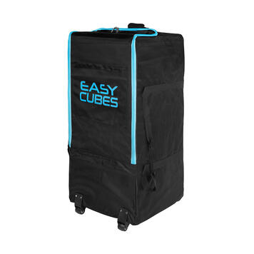 Carry Bag for EasyCube